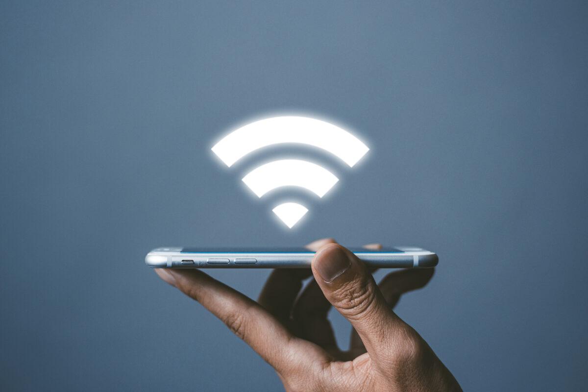 softbank airは繋がらない遅い使えない?2021年2月回線速度の実績値と初期契約解除制度について(クーリングオフ)